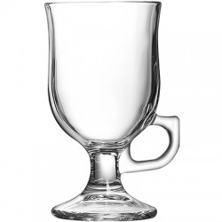 Бокал для глинтвейна Arcoroc 240мл