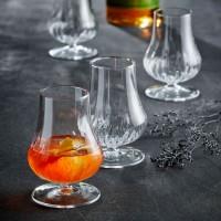 Рюмки-бокалы для виски