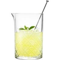 Смесительные стаканы