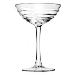 Шампанское-блюдце «Sway»; 140мл;